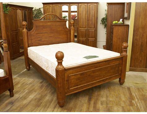 heirloom bedroom furniture   bedroom shop