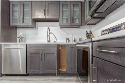 kitchen cabinet boxes kitchen cabinet boxes image to u