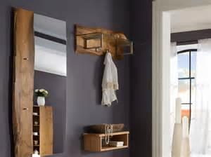 esszimmer highboard garderobe massiv woodline eiche hutablage pickupmöbel de
