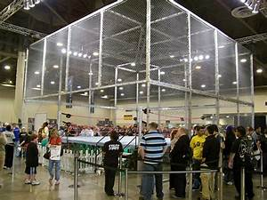 WWE Hell in a Cell 2016: List of matches, where to watch ...