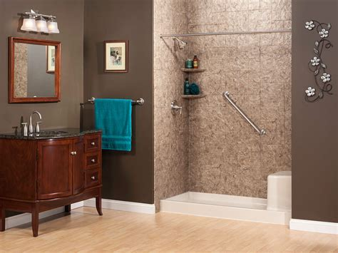 Walk In Tub Nashville  Mount Juliet, Murfreesboro