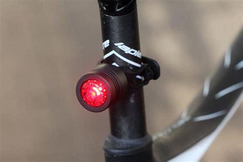 best rear bike light helmet mounted rear bike light the best helmet 2018