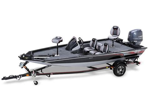 Used Bass Boats Houston Area by Aluminum Boat Dealers In Beaumont