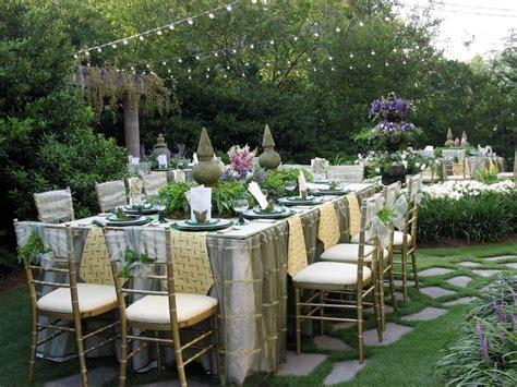 atlanta wedding venues ideas  pinterest event