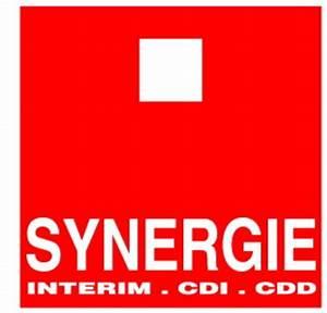 Synergie Automobile : partenaires la centrale automobile 85 ~ Gottalentnigeria.com Avis de Voitures