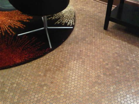 cork flooring vs tile cost flooring cork floors cork flooring for bathrooms pros and cons cost of cork flooring installed