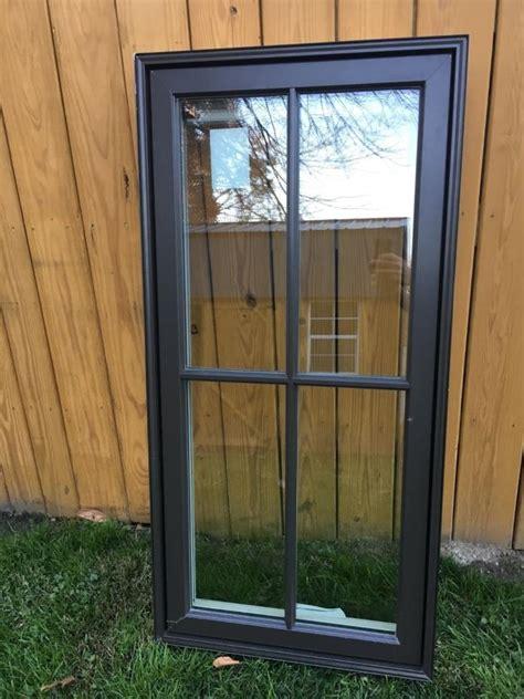 Pella Windows  For Sale Classifieds