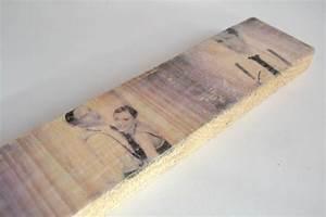 DIY Fotodruck Auf Holz Und Leinwand Einfach Selbermachen