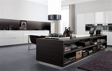 poliform kitchen design les cuisines haut de gamme font biblioth 232 ques 1565