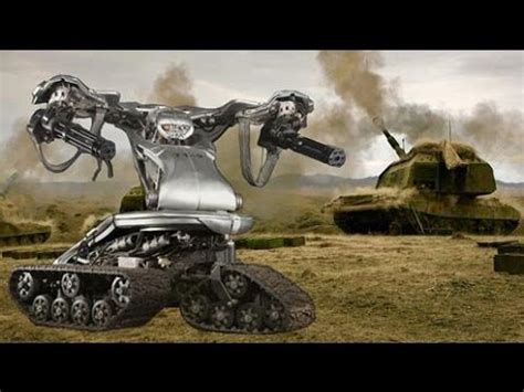 future military future army robots www pixshark com images galleries