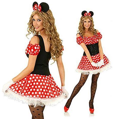 minnie maus karneval 14 besten minnie mouse kost 252 m bilder auf kost 252 m ideen ideen und karneval