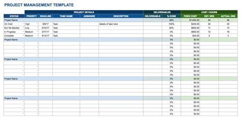project plan template excel 2013 project plan template excel 2013 spreadsheet slebusinessresume slebusinessresume