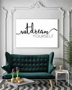 Best office wall decor ideas on