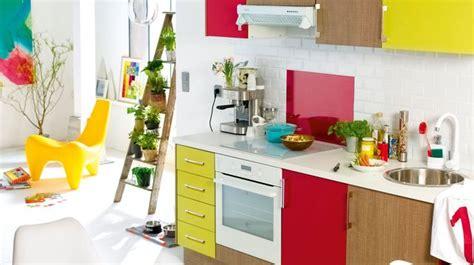cuisine a petit prix déco cuisine petit prix exemples d 39 aménagements