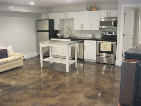 basement kitchen ideas basement kitchen design awesome basement kitchen