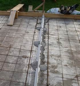 joint dalle beton terrasse newsindoco With joint pour terrasse exterieure