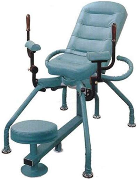 sell chair id 8411547 from guangzhou sarafurnitures