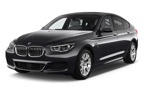 2015 Bmw 5-series Reviews And Rating