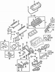 Mitsubishi Montero Engine Oil Cooler Line  Liter  Hose