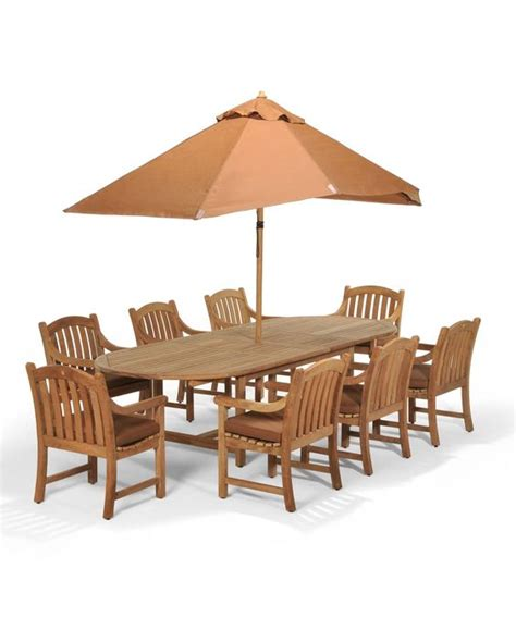 macys patio dining sets macy s patio dining sets 28 images bristol outdoor