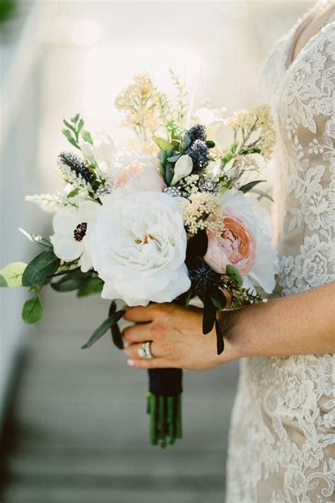 coupon code  afloral faux wedding flowers weeding