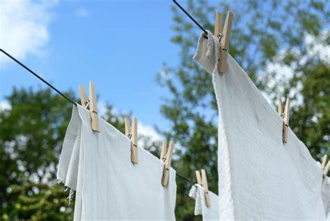 洗濯 マグネシウム 効果