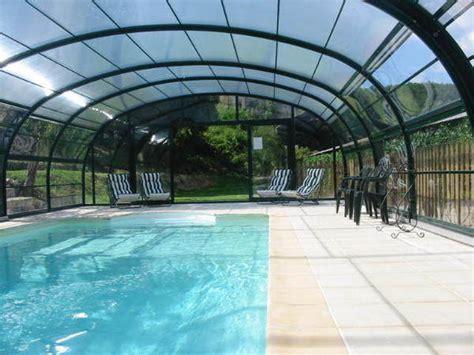 chambre hote piscine chauff gites chambres d 39 hotes st cyprien gtes de charmes avec