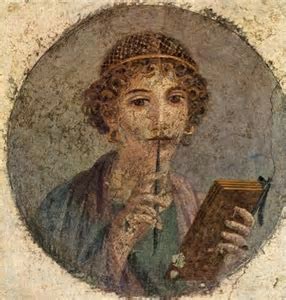 Greek Philosophy Exam Reviews   Eric Gerlach