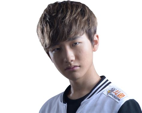 peanut leaguepedia league  legends esports wiki