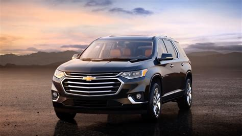 2018 Suvs And Crossovers  2017, 2018, 2019 Ford Price