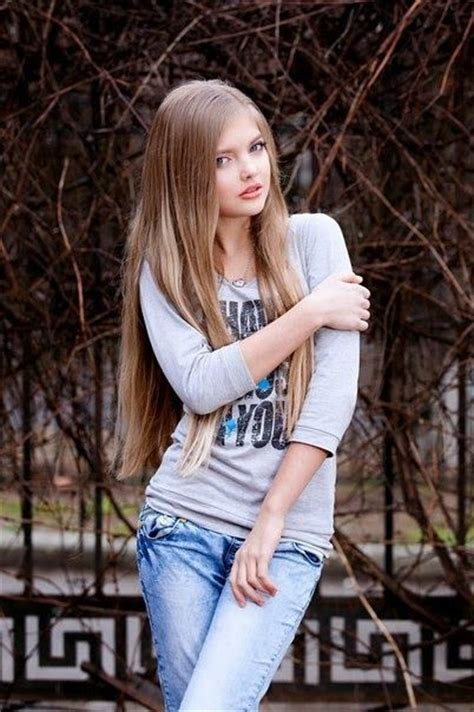 russian alina s beautiful russian and