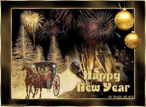 clipart anno nuovo gif animate felice anno nuovo cerca con gif
