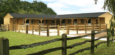 12 by 12 shed stables chart stables