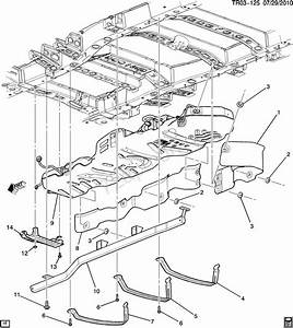 Diagram  Headlight Wiring Diagram For 2002 Chevy Impala
