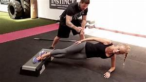 Fitnessstudio Zu Hause : krafttraining zuhause effektiv trainieren ohne fitnessstudio ~ Indierocktalk.com Haus und Dekorationen