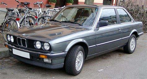 tapis bmw serie 3 tapis de restauration noir bmw e30 serie 3 coup 233 2 portes 1982 1994 ebay
