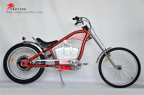 e bike chopper chopper electric bicycle electric bike ebike e bike