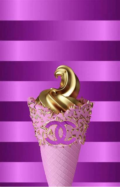 Chanel Wallpapers Iphone Dope Cool Girly