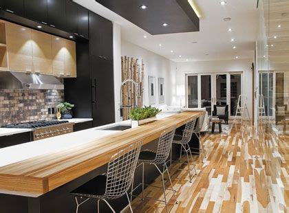 17 best images about canadian interior designers on
