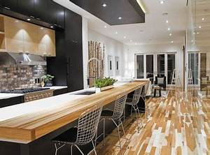 17 best images about canadian interior designers on With interior design online alberta