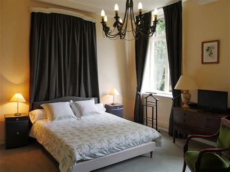 chambre d hotes nord 59 chambres d 39 hôtes château de courcelette chambres d 39 hôtes
