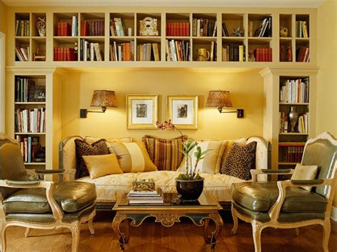 Furniture Ideas For Small Living Rooms by Furniture Sitting Room Small Living Room Arrangement
