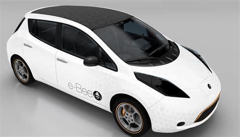 dassault si鑒e social e bee l auto 2020 progettata con un approccio social blusfera expo media communication