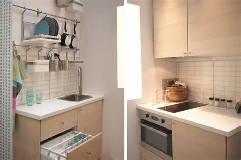 idee cuisine americaine appartement idee cuisine americaine appartement 3 appartement