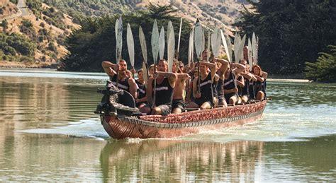 Waitangi Day Commemorations in Okains Bay   Akaroa ? New