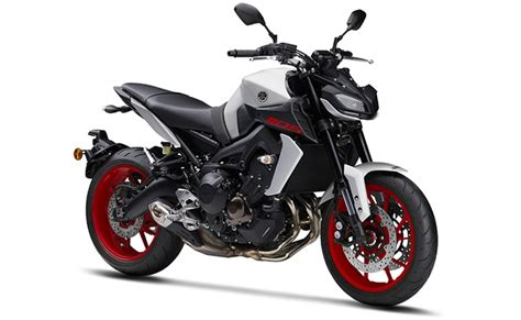 Yamaha Mt 09 Hd Photo by Yamaha Mt 09 Price Mileage Review Yamaha Bikes