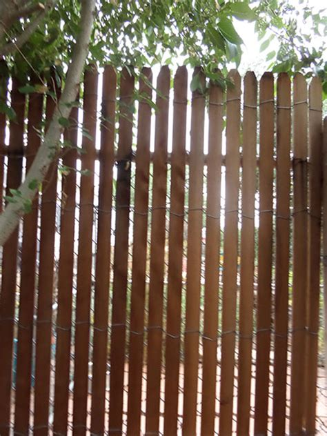 fence supplier wholesale fencing continental divide