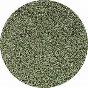 Tischplatte Rund 120 Cm : werzalit tischplatte rund 100 cm dekor granit schwarz terra ~ Markanthonyermac.com Haus und Dekorationen