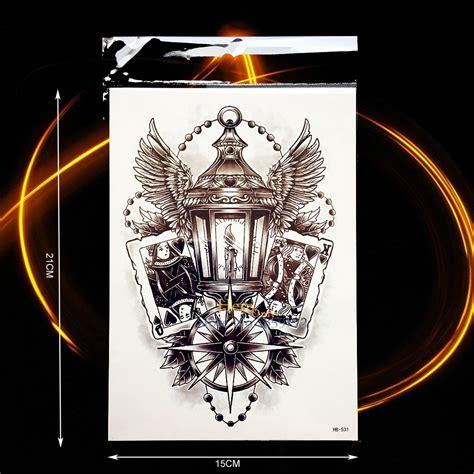 Commentaires Poker Cartes De Tatouage  Faire Des Achats