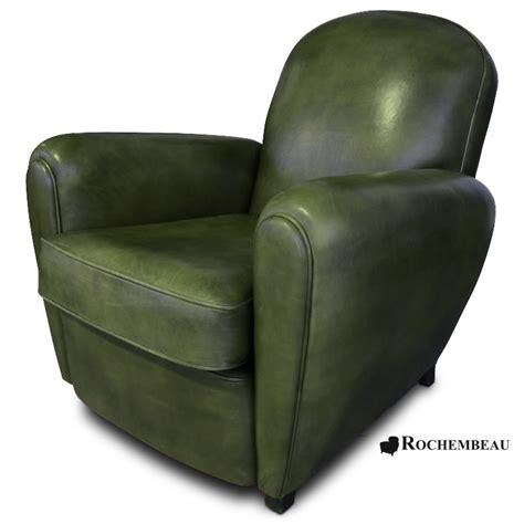 fauteuil club anglais cuir fauteuil club anglais cuir maison design hosnya